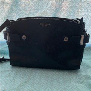 Hendri Bendel Crossbody Bag